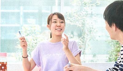 【21年春】 ネビュラエンタープライズ 正社員募集要項